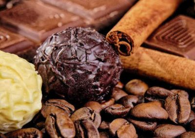 eurochocolate-il-cioccolato