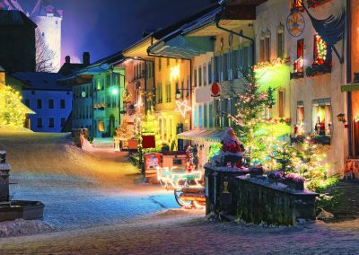 friburgo-capodanno