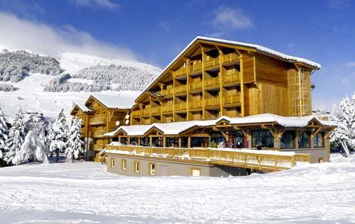 hotel-club-les-deux-alpes-max
