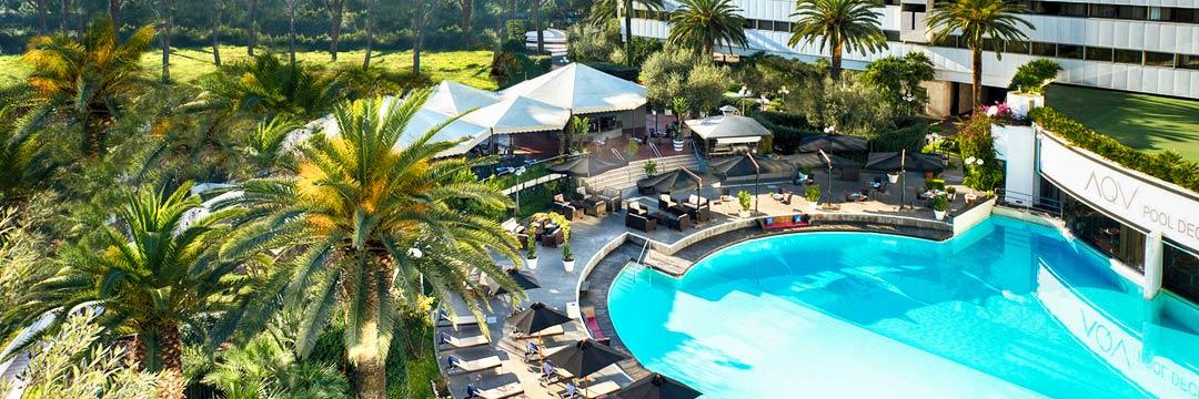 hotel-cosmo-festival-piscina