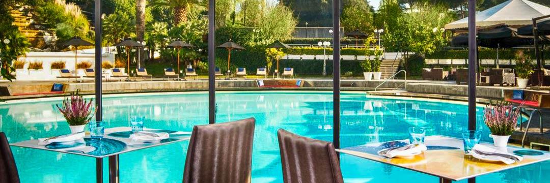 hotel-cosmo-festival-vista-piscina