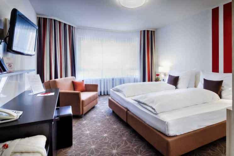 hotel-strada-romantica-camera