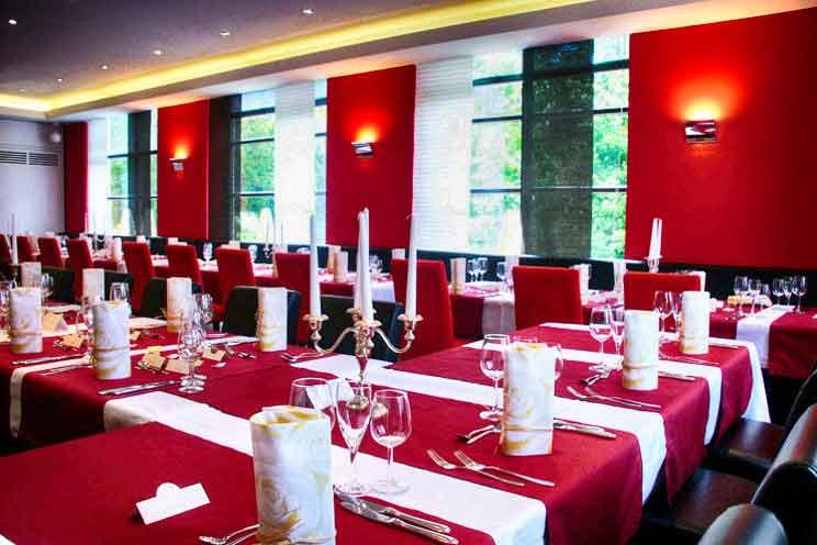 hotel-strada-romantica-sala-pranzo