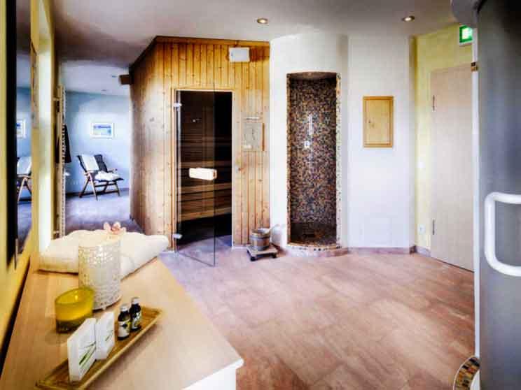hotel-strada-romantica-sauna