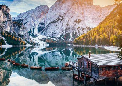 lago-braies-natale