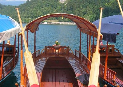 lago-di-bled-barca