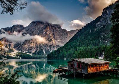 lago-di-braies-gita