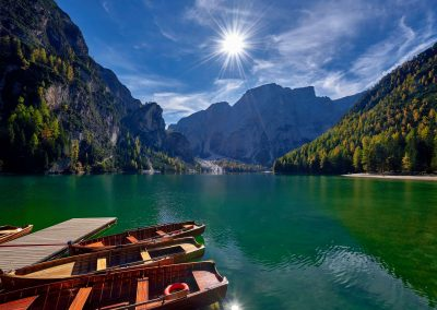 lago-di-braies-gita-in-giornata