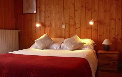 les-deux-alpes-hotel-max