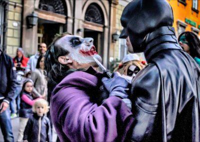 lucca-comics-hotel-joker-batman