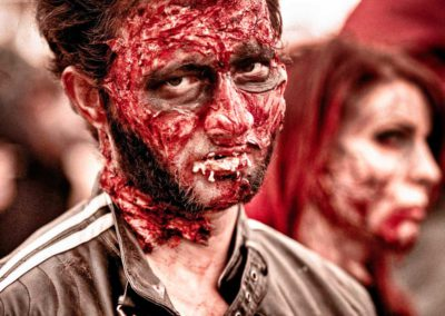 lucca-comics-hotel-zombie
