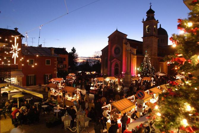 mercatini-di-natale-a-bolzano-4