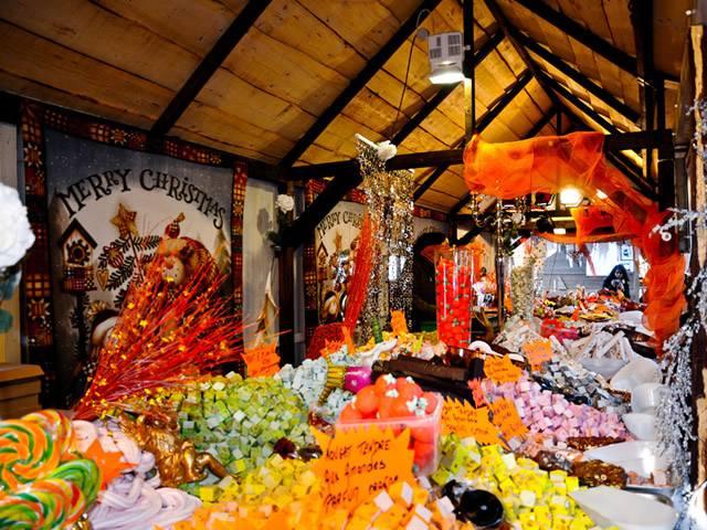 mercatini-di-natale-montreux4