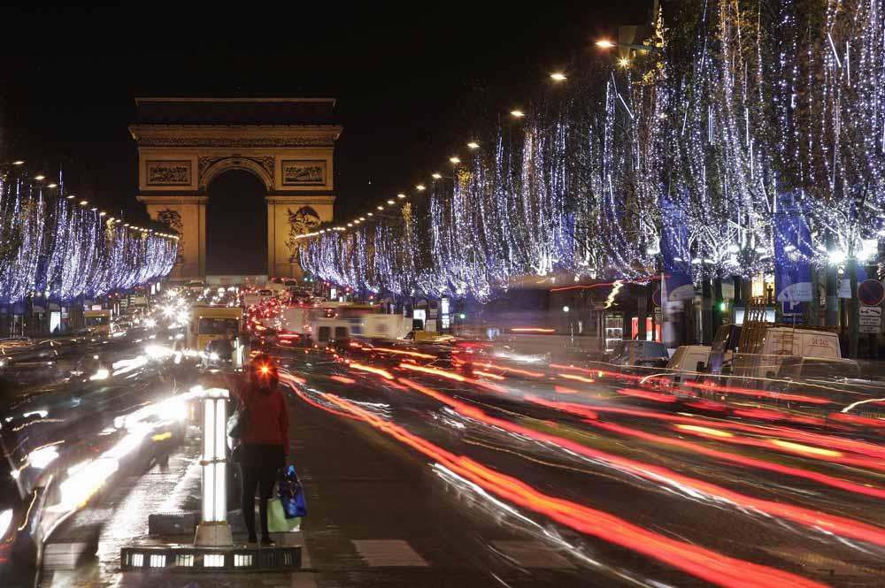 mercatini-natale-parigi-2