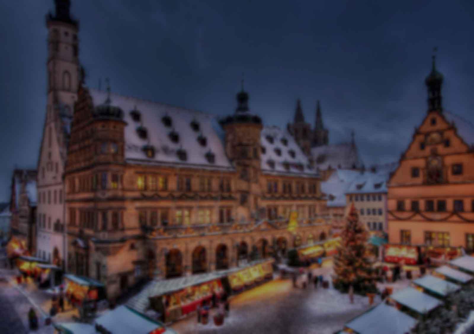 mercatini-natale-strada-romantica