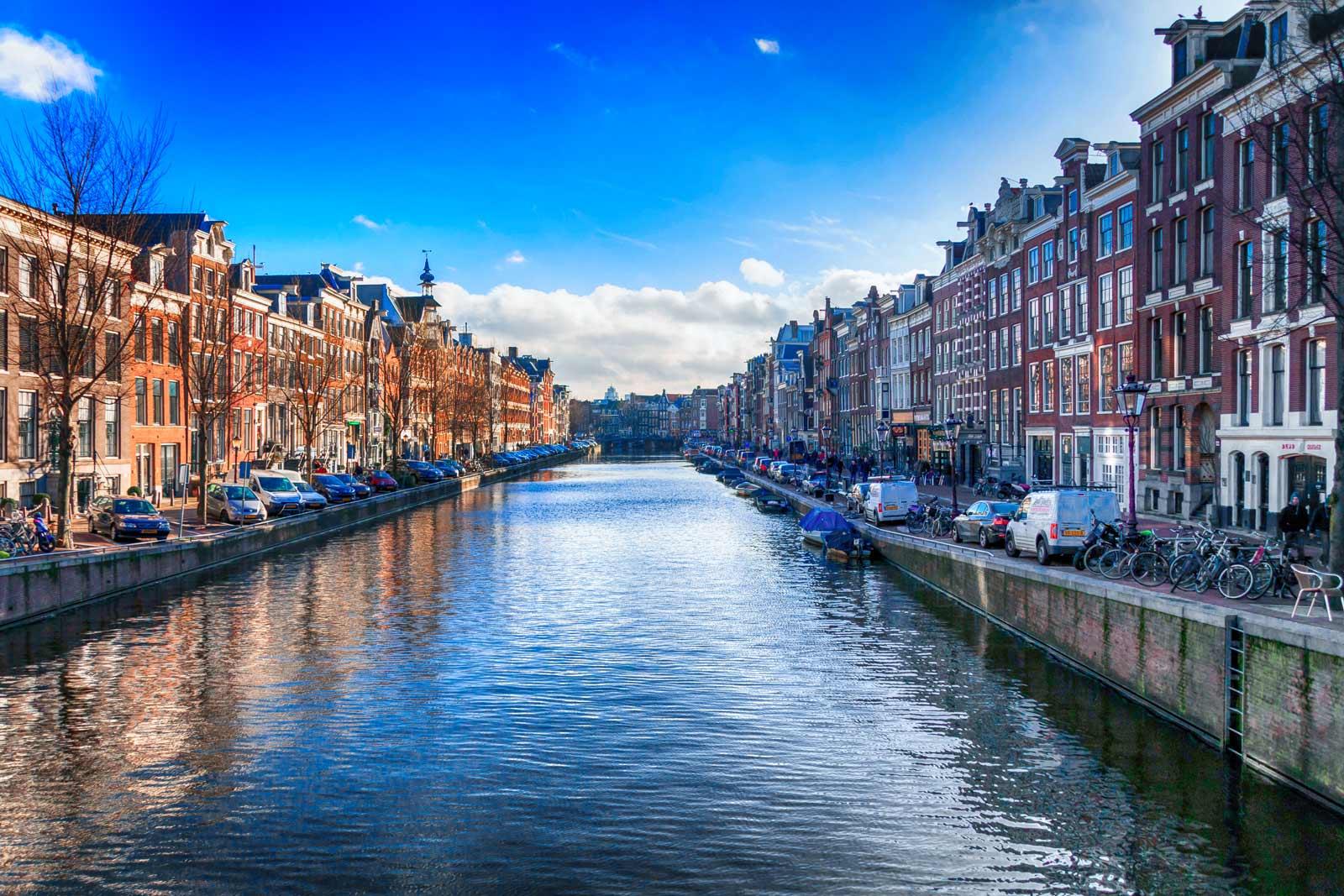 tassa di soggiorno amsterdam tour olanda classica fra amsterdam rotterdam e mulini a