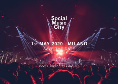 opening_party_social_music_city_2020
