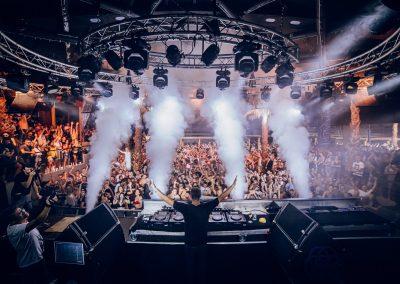 sonus_festival_club