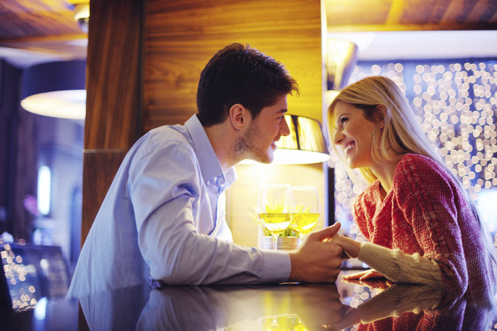 Physician Dating Personals