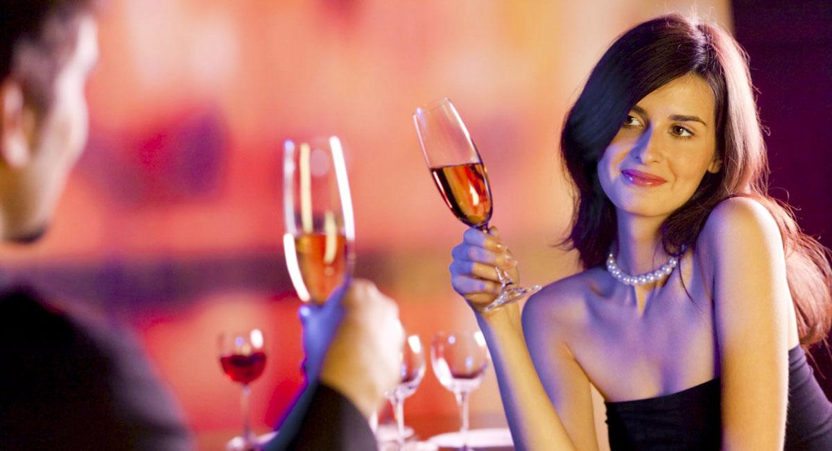 Darmowe serwisy randkowe online w Kanadzie
