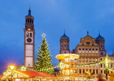 strada-romantica-augusta-mercatini