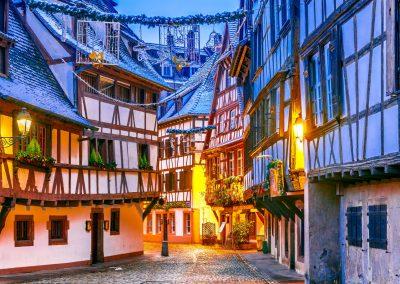 strasburgo-capodanno