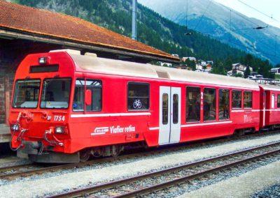 trenino-rosso-albula-samedan-treno
