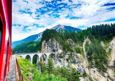 trenino-rosso-albula-viadotto-tunnel