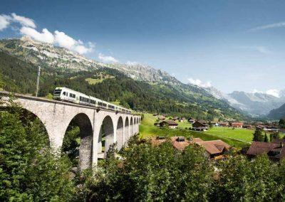 trenino-verde-alpi-svizzera