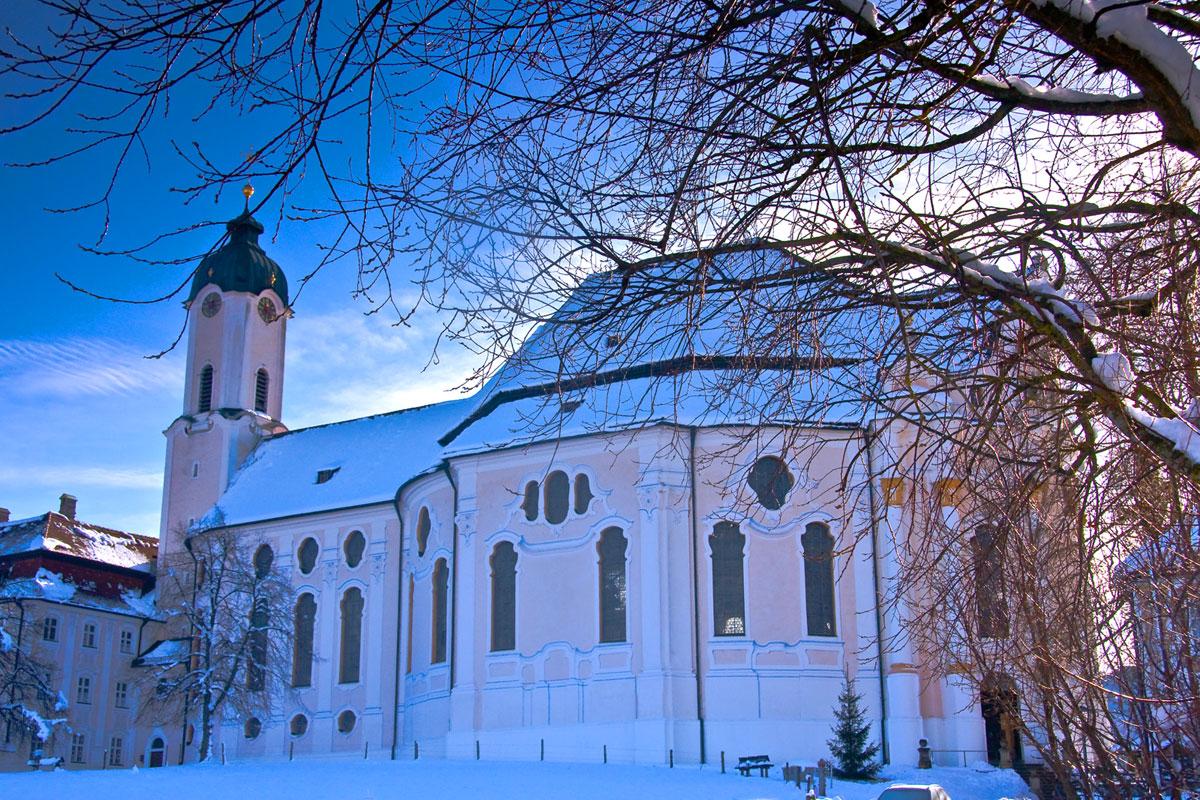 wieskirche-romantische-strasse